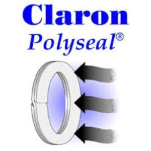 Claron Polyseals